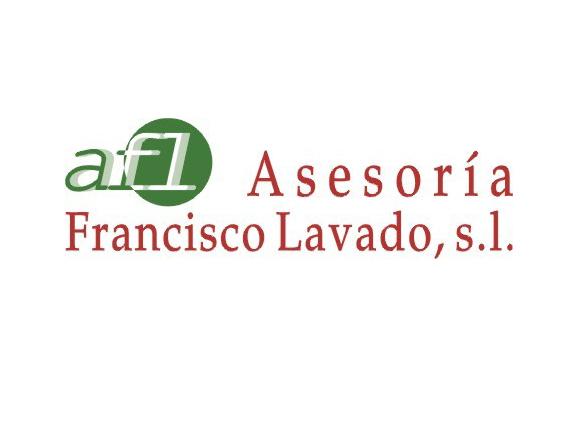 ASESORÍA FRANCISCO LAVADO, S.L.