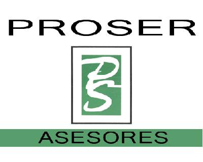 PROSER ASESORES