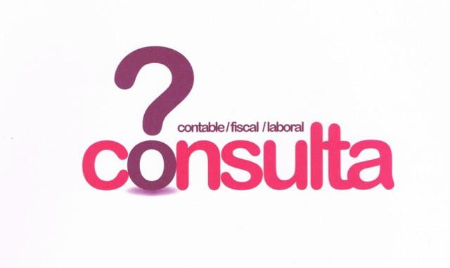 CONSULTORÍA DE ALMENDRALEJO M.P.R.