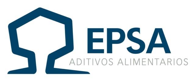EPSA ADITIVOS ALIMENTARIOS