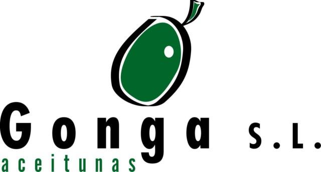 ACEITUNAS GONGA, S.L.