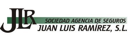JUAN LUIS RAMIREZ, S.L.