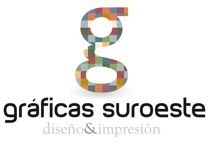 GRÁFICAS SUROESTE DE EXTREMADURA, S.L.