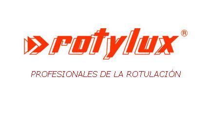 ROTYLUX