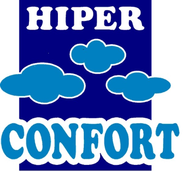 HIPERCONFORT