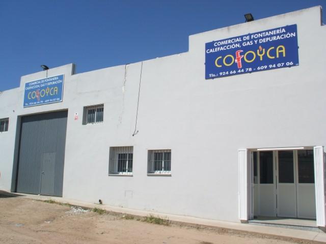 COFOYCA