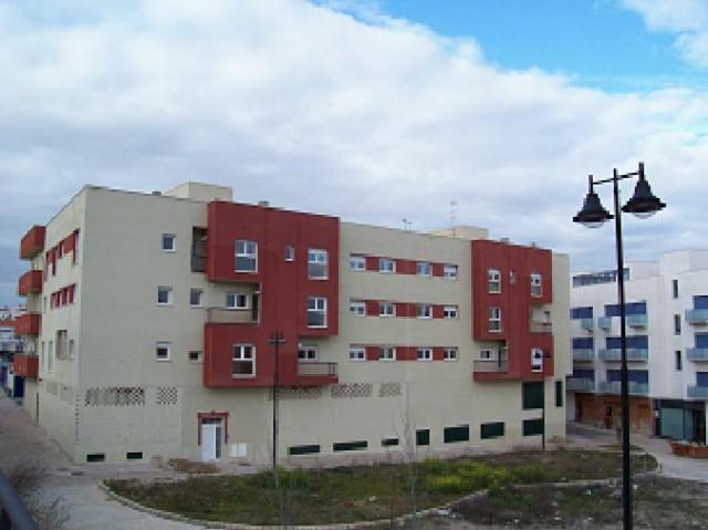 ASETEX INGENIEROS, C.B.