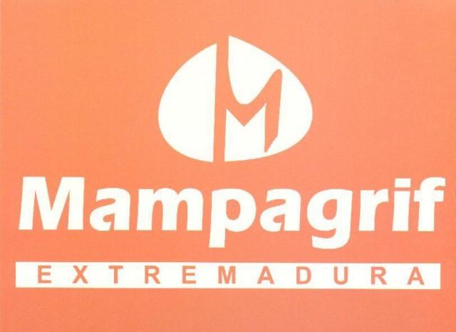 MAMPAGRIF EXTREMADURA, S.L.