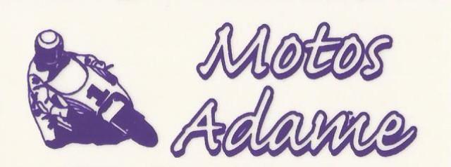 MOTOS ADAME