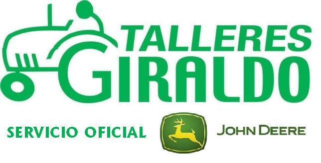 TALLERES GIRALDO