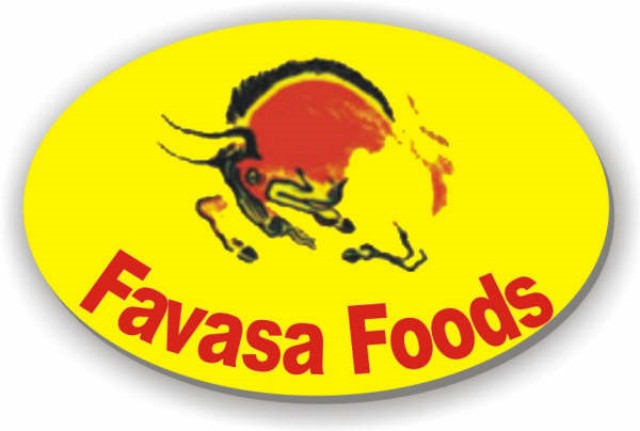FAVASA FOODS, S.L.
