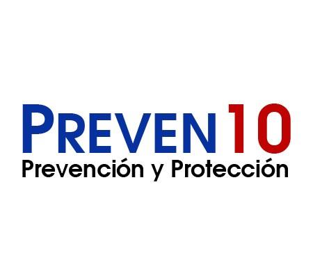 PREVEN10, S.L.