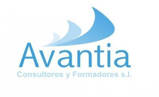 AVANTIA CONSULTORES Y FORMADORES, S.L.