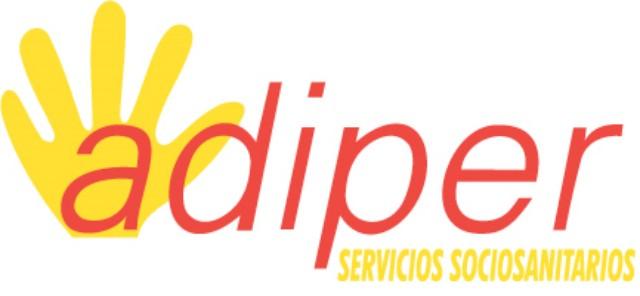 ADIPER SERVICIOS SOCIOSANITARIOS