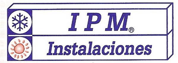 IPM INSTALACIONES, S.L.