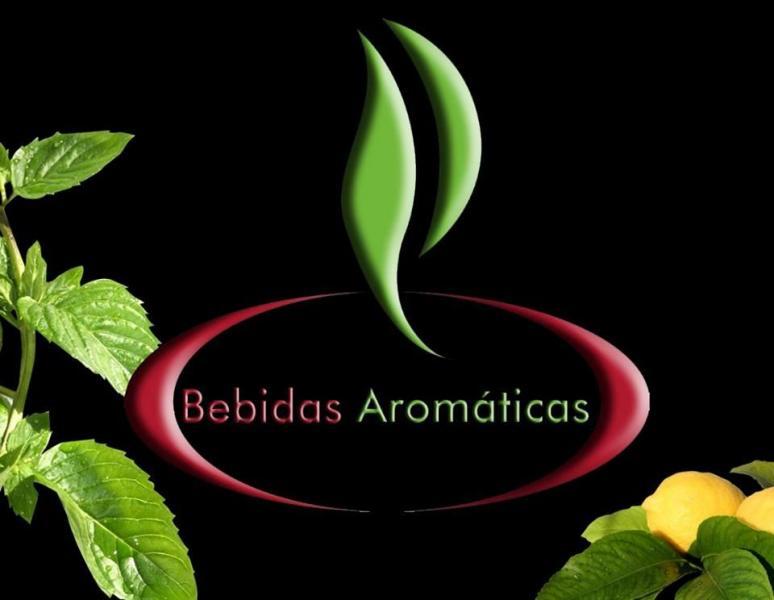 BEBIDAS AROMÁTICAS, S.L.