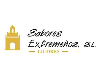 SABORES EXTREMEÑOS, S.L.