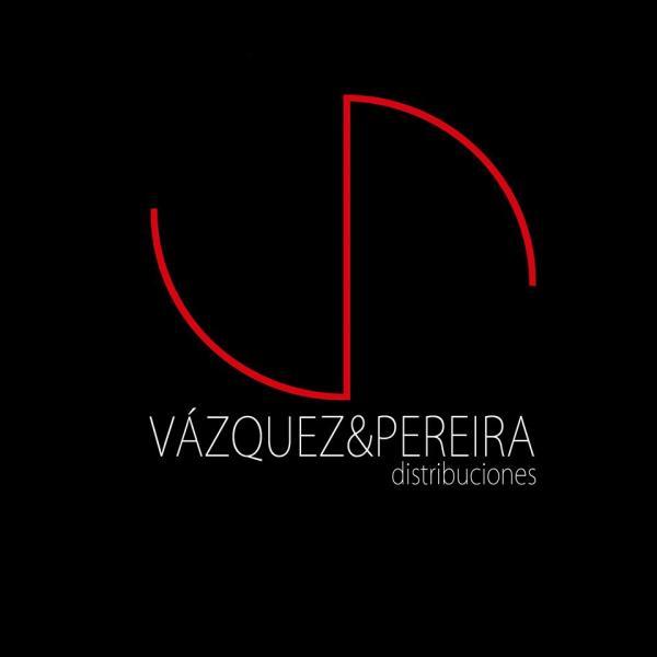 DISTRIBUCIONES VÁZQUEZ Y PEREIRA