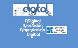 ALMENDRALEJO DIGITAL