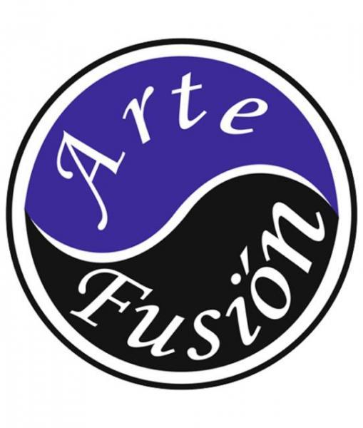 VIDRIERAS ARTE FUSIÓN