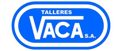 TALLERES VACA, S.A.