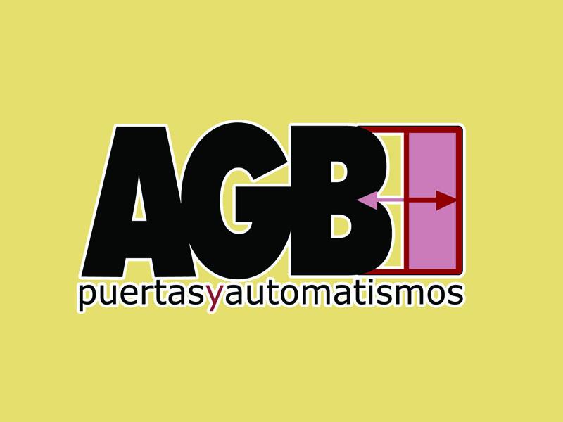 AGB - PUERTAS Y AUTOMATISMOS