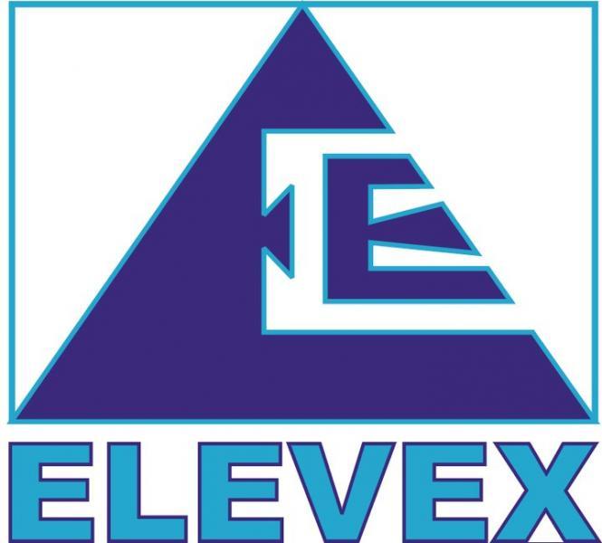 ELEVEX
