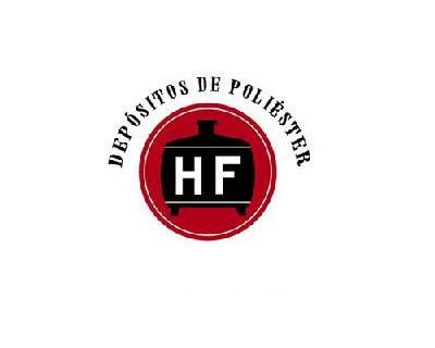 HERMANOS FIERRO POLIÉSTER, S.L.