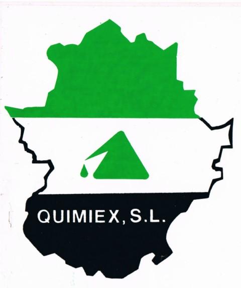 QUIMIEX, S.L.