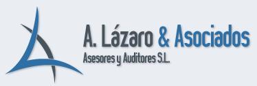 A. LÁZARO & ASOCIADOS, ASESORES Y AUDITORES, S.L.