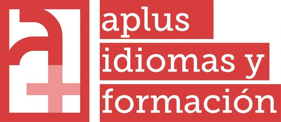 A PLUS IDIOMAS Y FORMACION