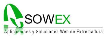 ASOWEX