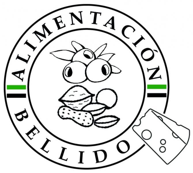 ALIMENTACIÓN BELLIDO
