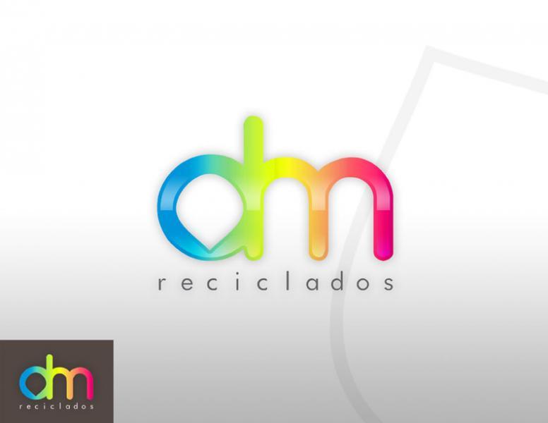 DM RECICLADOS