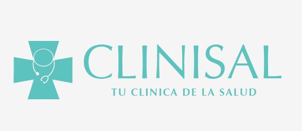 CLINISAL