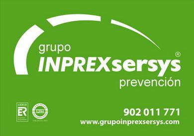 GRUPO INPREXSERSYS