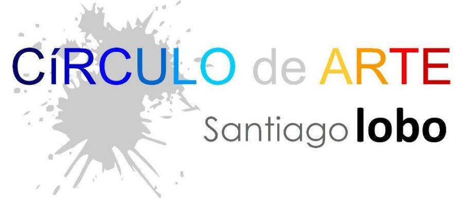 CÍRCULO DE ARTE SANTIAGO LOBO
