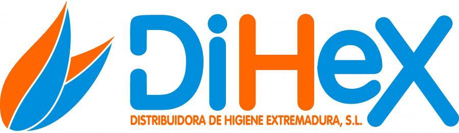 DIHEX, S.L.