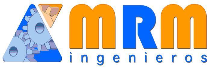 MRM INGENIEROS