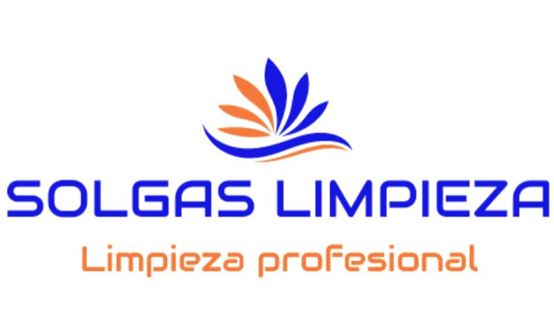 SOLGAS LIMPIEZA
