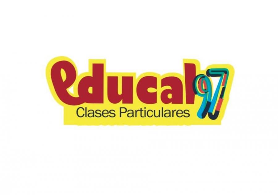 EDUCAL 97