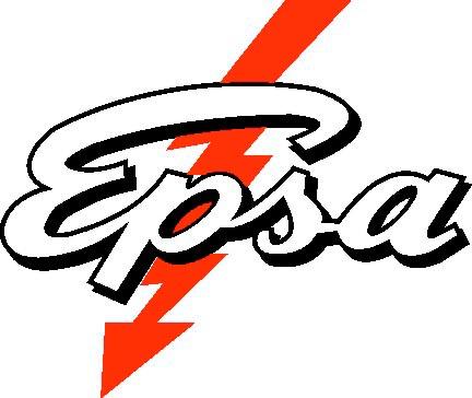 ELECTRIFICACIONES PARRA, S.L.