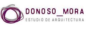 DONOSO MORA ESTUDIO ARQUITECTURA