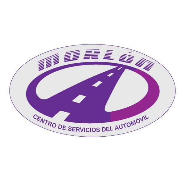 TALLERES MORLÓN, S.C.