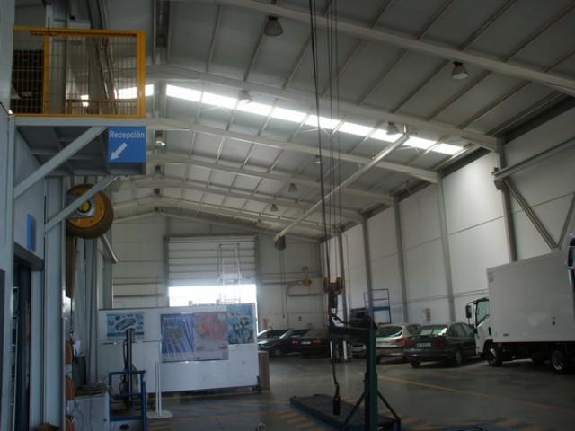 TALLERES ZOILO ELECTRICIDAD DEL AUTOMÓVIL